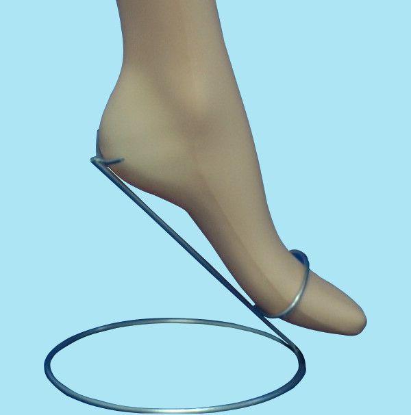 podstawka nogi